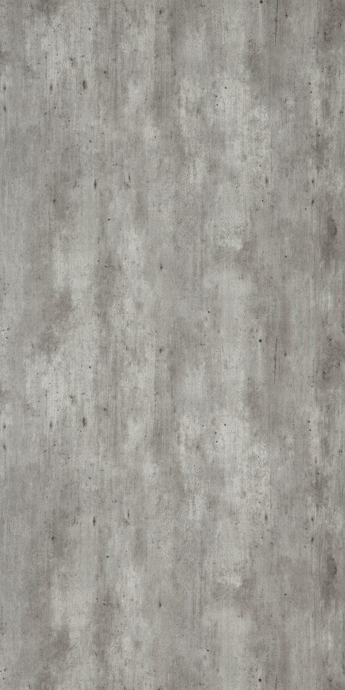 BEG3406DM-Kaza-Concrete