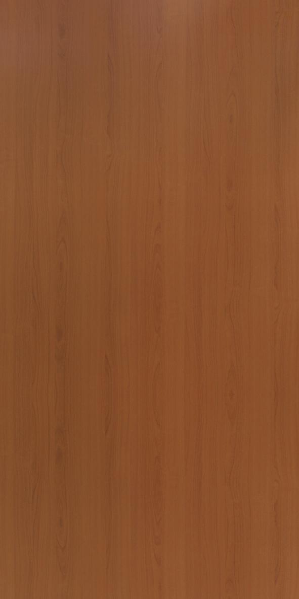 BWG 8410 S Teramo Cherry High Pressure Laminate