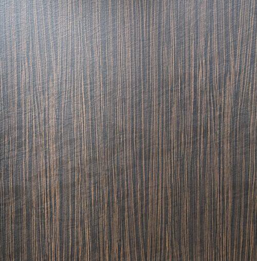 8211 CW texture