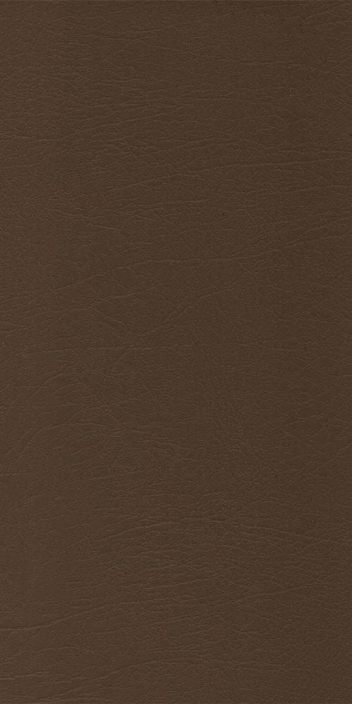 EEP 2372 LE Chocolate
