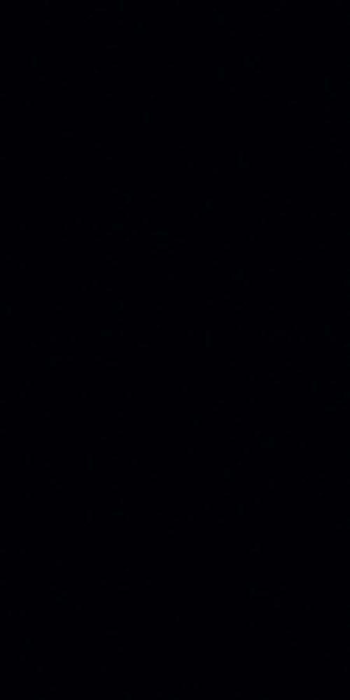 EEP 2373 LE Black
