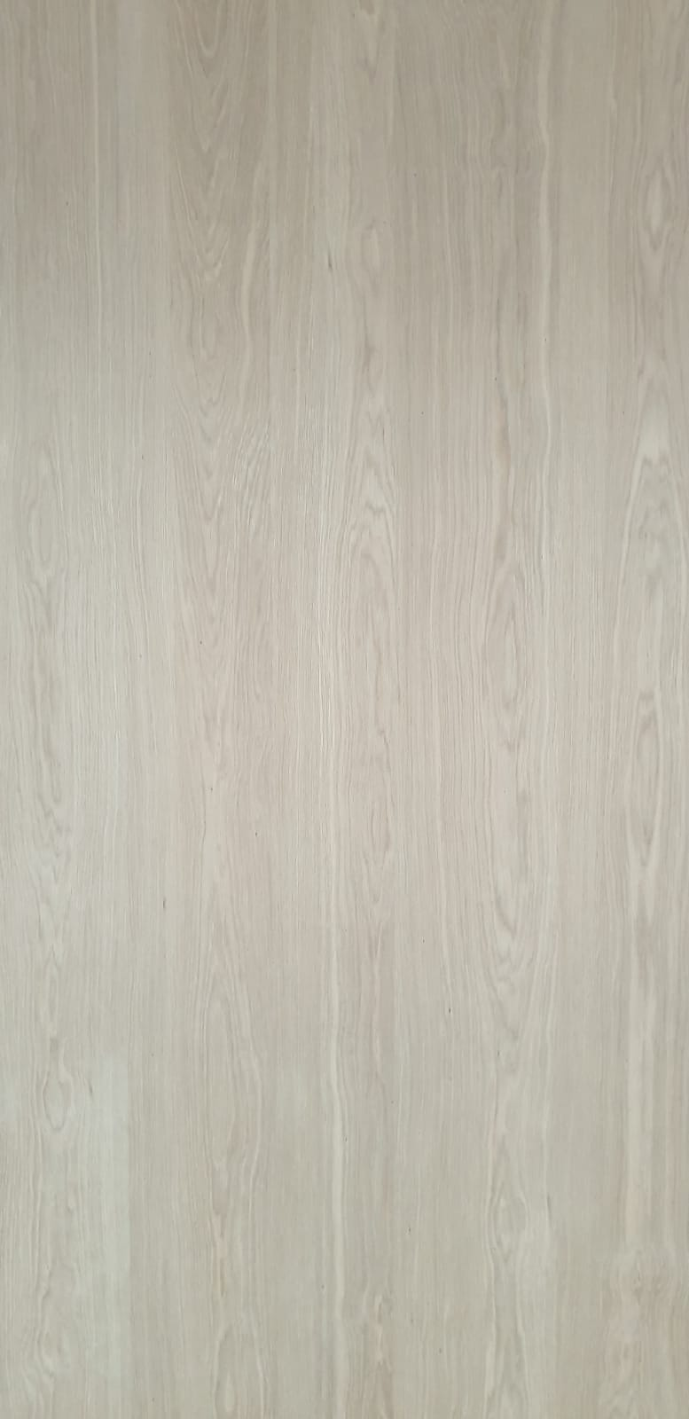 Natural Oak Ply mix matched