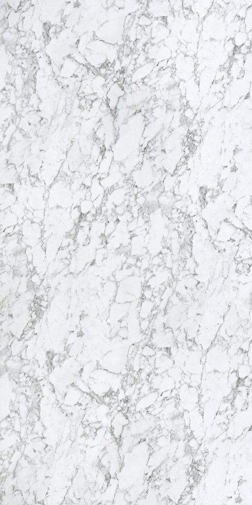 3415-Cloud-Marble