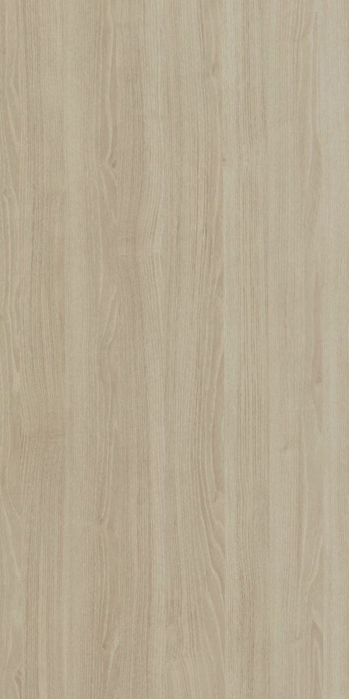 BWM-8445-WM-White-Washed-Oak