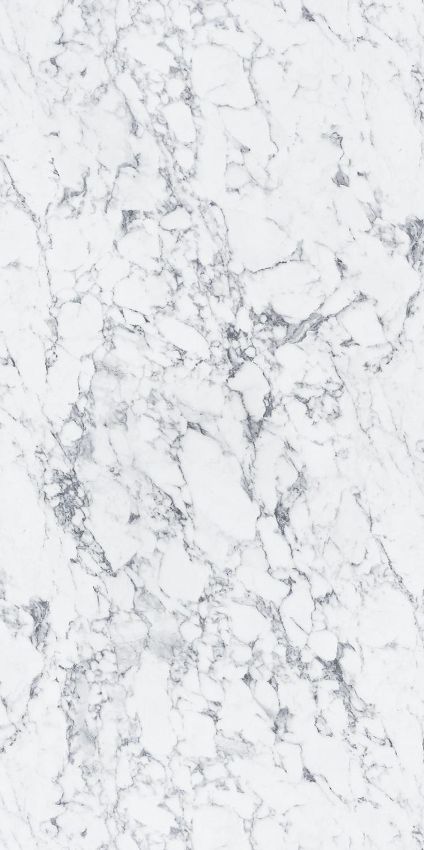 3415 Cloud Marble