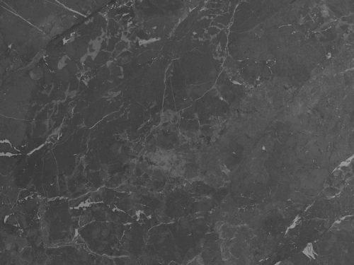 CRM3416 Stone Grigio Compact Panel