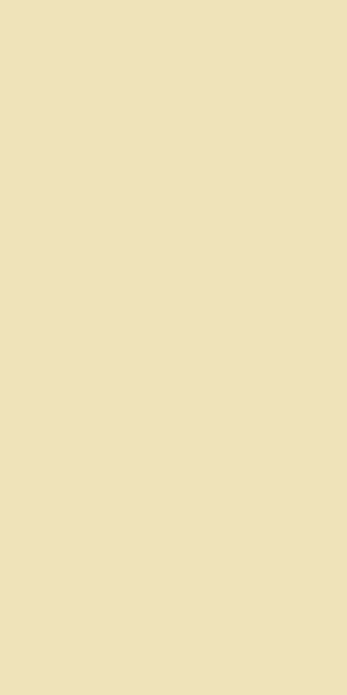 ESC-2213-S-Almond