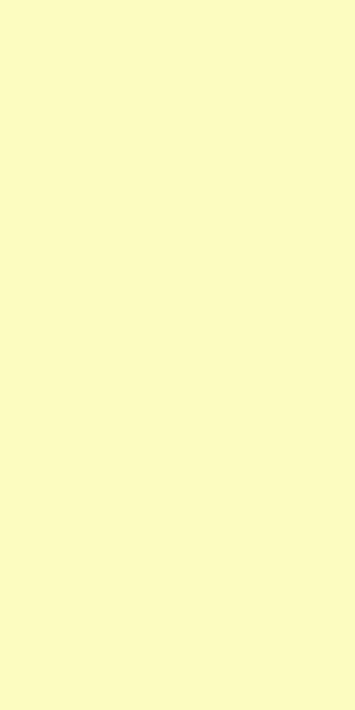 ESC-2215-S-Ivory