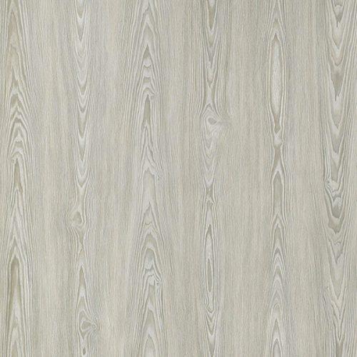 HPL-SPC-8447-T5-Majestic-Grey-Oak