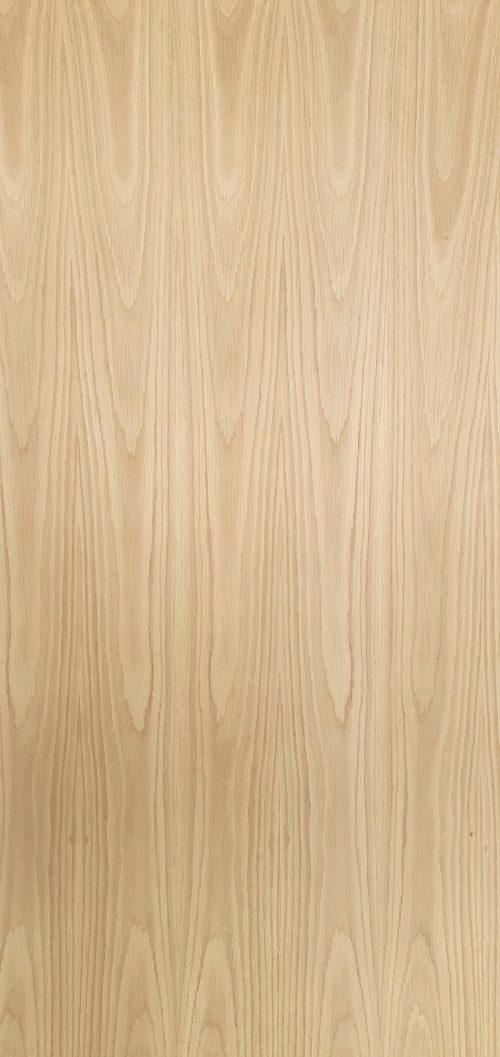 oak cc
