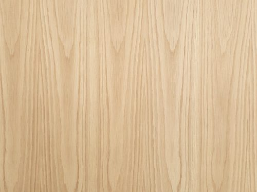 oak cc natural ply