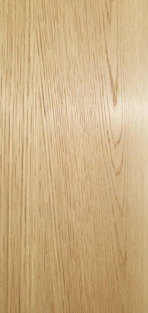 oak cc sb closeup