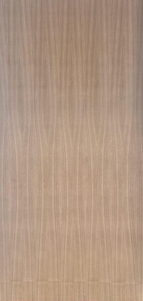walnut qc