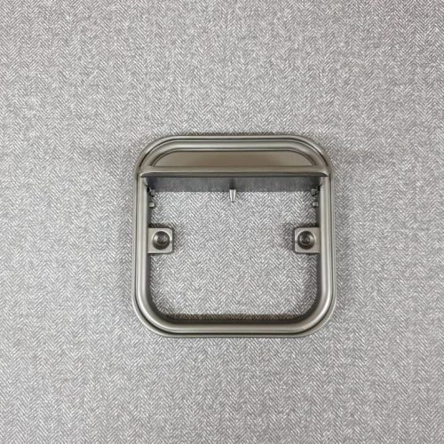 gunmetal_square_lever_flap