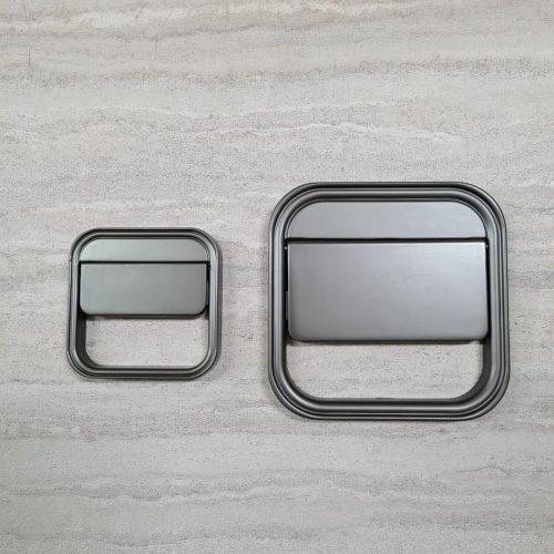 gunmetal_square_lever_flap_han