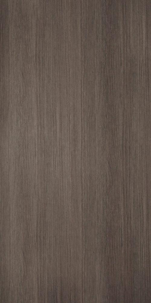 8390-asmara-brun-ash